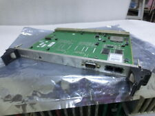 GE Medical Systems 2358122-2 Board,2358123 Rev 2,Used$6493