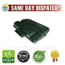 Compatible Toner Cartridge for XEROX PHASER 3250 (106R01374)