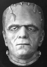 Boris Karloff Monster from the BRIDE of FRANKENSTEIN