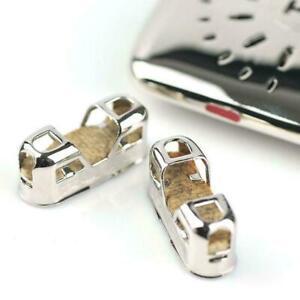 Burner of Pocket Heater Hand Warmer Metal Handy Pocket Heater Head Good W6I0