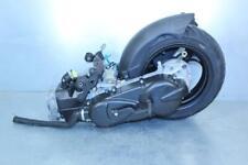 Moteur KYMCO 125 AGILITY 2006 - 2007 - 2008 / 14 320 Kms / 4 Temps  / Piece Moto