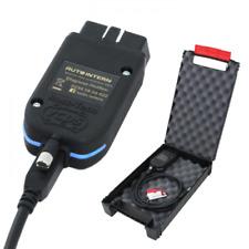 Ross-Tech VCDS HEX V2 Basiskoffer Professional Unlimited VIN ohne Fahrzeug Limit
