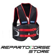 KART SPARCO - CORPETTO PARACOSTOLE SPK-3 - 002412 MISURA 1