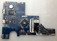 HP CQ62 G62 CQ56 G56 G72 623909-001 Intel motherboard Test OK