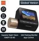 70mai Dash Cam Lite 1080P Hd Car DVR Camera Wifi 24 Hr Parking Monitor Dash Cam picture