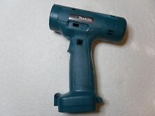 MAKITA 182879-2 Motor Housing  for 6201D & 6202D 9.6V Cordless Drills