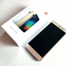 Xiaomi Redmi Note 3 Pro * Snapdragon 650 * 16GB * 2GB RAM * Dorado
