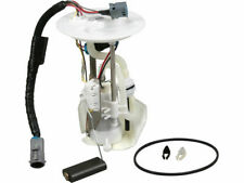 For 2004 Mercury Mountaineer Fuel Pump 29242RZ 4.0L V6