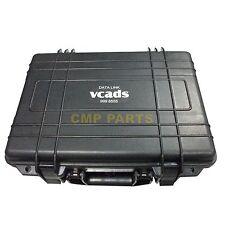 9998555 Volvo VCADS Interface Software PTT(1.12)