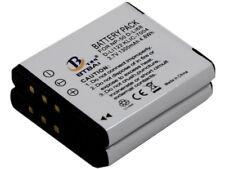 2x Battery NP-50 NP-50A F100FD F200EXR F300EXR F305EXR F500EXR F505EXR F50FD XF1