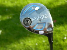 Ping G Series Holz 5 17,5 Grad Herren rechts neu UVP 265 Euro - 25%