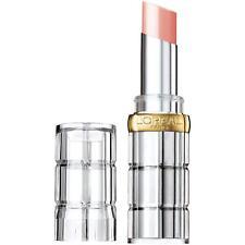 (1) L'oreal Color Riche Shine Lipstick, You Choose