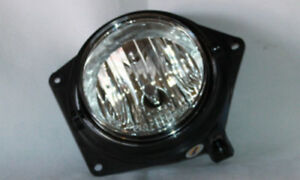 Driving And Fog Light  TYC  19-5949-00