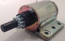 Starter Motor - John Deere AM34869 140 216 300 314 316 Kohler 45-098-09 14 16 HP