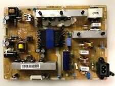 BN44-00556A, PD55CV1_CHS, UN55FH6030FXZA, UA55EH6030RXTW, UA55EH6030RXXM, POWER