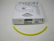 "12"" Tygon 1/4"" Fuel Gas Line, ¼"" Inner Diameter 3/8"" OD Oregon 07-450 EPA & Carb"