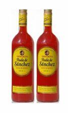Viuda de Sanchez Sangrita two pack