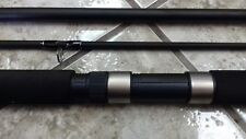 Abu Garcia Enticer Pro 12ft 3 piece BEACHCASTING FISHING ROD