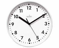 Acctim Wall Clock 22492