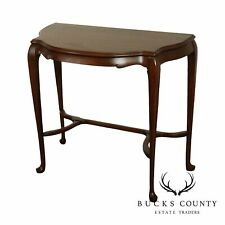 Knoxville Antique Mahogany 33