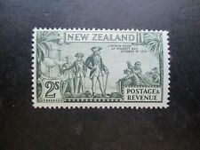 ESTATE: New Zealand Collection Mint - Great Item! Must Have (q2234)