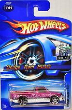 Hot Wheels 2008 Super tesoro Caccia Drift Re