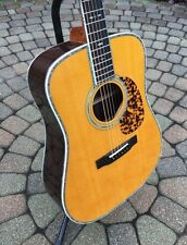 NEW BLUERIDGE BR-180 HISTORIC SERIES SPRUCE TOP ROSEWOOD ACOUSTIC GUITAR