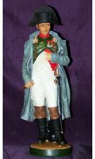 Statuetta Napoleone Bonaparte - Statuetta Napoleone Empire