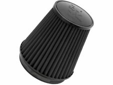 For 2018 Ram 1500 Air Cleaner Assembly K&N 57978XW 5.7L V8 Air Filter Housing