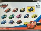 ** Series 6 in Stock ** Disney Cars Mini Racers Blind Bags/Clear bags 7000+SOLD
