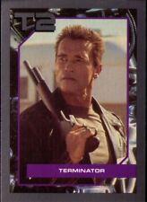 1991 Impel Terminator 2: Judgement Day # 34