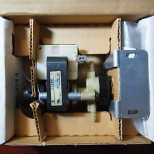 FLOJET Pump 6000-500A 120V, 60Hz 1.4A 3000 RPM