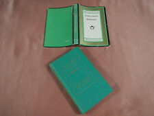 Simenon Georges BERGELON 1ª Ed. Mondadori Arnoldo 1964  Medusa 489