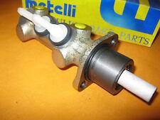 FIAT TIPO TEMPRA(88-96)LANCIA DEDRA(-94) BRAKE MASTER CYLINDER -MC6766 / LM70184