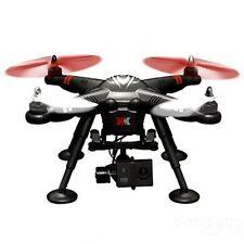 X380-C quadcoptère drone gps 1080P caméra hd et 2 axe cardan-offre spéciale