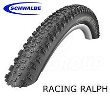 "Schwalbe Racing Ralph 26"", Evo, Pacestar Tyre - 26x2.25 (57-559) - Black"