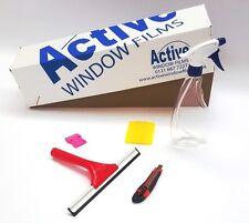 Window Film - Tint Installation Tool Kit