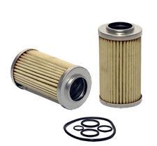 Wix 51226XP Oil Filter