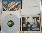Beatles Album Barn Find White Album Rubber Soul Blue Album 1967-1970