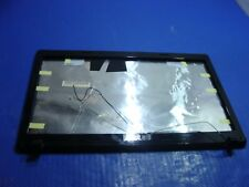 """Asus A53SD 15.6"""" NS51 OEM Laptop LCD Back Cover w/ Front Bezel 13GN3C3AP010 GLP*"""