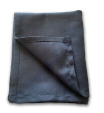 120 Ct. NEW 17x28 Surgical (OR) Towels, 100% Polyester, 270GSM (Medical Quality)