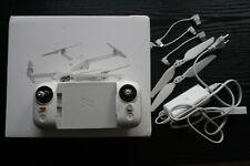 Fimi X8 SE Drone Accessories Bundle - Controller, Props, Cables