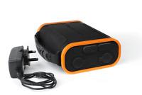 NEW 2019 Fox Halo Power 96K Power Pack Power Bank Compact Battery - Carp Fishing