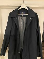 mens ralph lauren coat medium