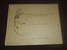 The Genesis of the Mouse Skeleton : A Laboratory Atlas. By Zolton T Wirtschafter