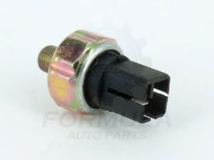 Engine Oil Pressure Switch Formula Auto Parts OPS3