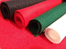 Felt Craft Fabric Bundles