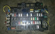 s l225 fuse relay box in commercial truck parts ebay  at bakdesigns.co
