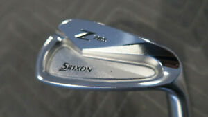 Mint RH Srixon Z765 Irons 5-PW TT DG S300 Stiff   NO RESERVE