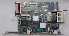 Sony Vaio GRX550 Motherboard 786,1.60GHZ,W/OPRC A1730145A MBX65A2